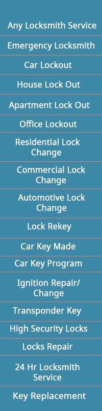 Interstate Lock & Key Shop Houston, TX 281-670-2378